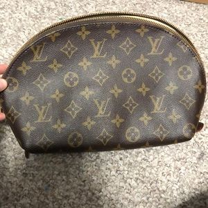 Handbags - Faux Louis Vuitton